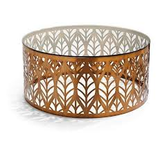 Drum Accent Table Best 25 Drum Coffee Table Ideas On Pinterest Coffee And Accent