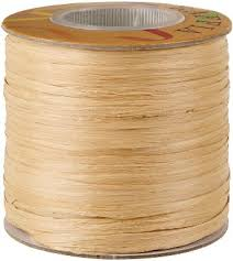 raffia ribbon raffia ribbon paper source