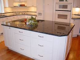 blue pearl granite with white cabinets black pearl granite white cabinets finest black pearl granite white