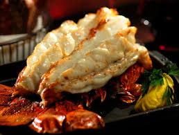 martini lobster the top five places to get lobster in las vegas haute living