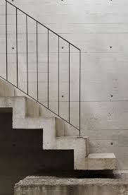 Banisters And Railings For Stairs Best 25 Indoor Stair Railing Ideas On Pinterest Stair Case