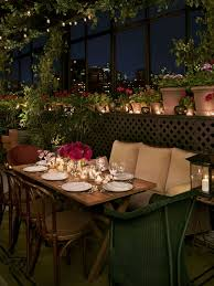 gramercy park hotel new york luxury design hotel usa the