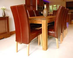 Best Wining And Dining Images On Pinterest Teak Furniture - Reclaimed teak dining table and chairs