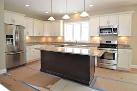 kitchen wall color ideas white cabinets kitchen design colors ideas beautiful kitchen cabinets
