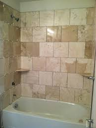 bathroom tile ideas on a budget bathroom tiles design ideas for small bathrooms bathroom wall