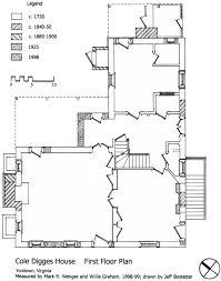 historic house floor plans nabelea com
