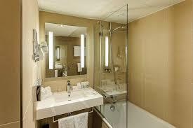 badezimmer hannover badezimmer bild mercure hotel hannover city hannover
