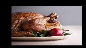 rachael turkey brine