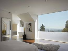 window treatment ideas curtain pleasant for seating and shelves