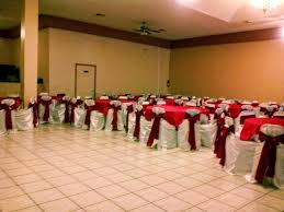 party halls in houston party
