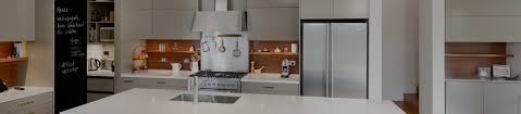Kitchen Design Perth Wa by Kitchens Perth By Qn Designs Kitchen Renovations Perth Kitchen