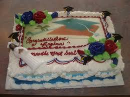 a piece of cake bakery inc bakery chicago illinois 49