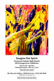 spirit halloween wages news u0026 events u2014 the elder art dept