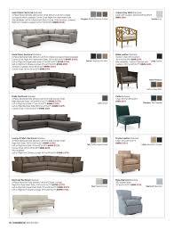 crate and barrel montclair apartment sofa best home furniture