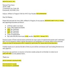 luxury i 864 cover letter 80 for your cover letter for office with