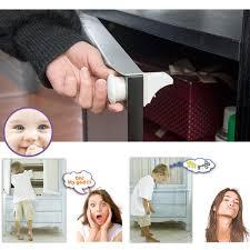 magnetic cabinet locks u2013 bestdeals