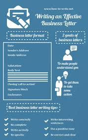 how to write a paper quickly 15 best how to write a research paper fast images on pinterest find this pin and more on how to write a research paper fast by davidwarner1
