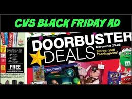 cvs black friday ad preview 2017 great freebies