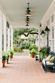Southern Living Outdoor Spaces by 412 Best Exterior Porches Images On Pinterest Porches Facades