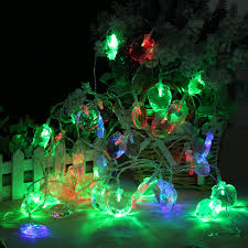 Decorative Patio String Lights by Online Get Cheap Fruit String Lights Aliexpress Com Alibaba Group
