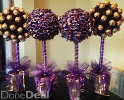 Chocolate Candy Buffet Ideas by 13 Best Lolly Trees Images On Pinterest Sweet Trees Candies And