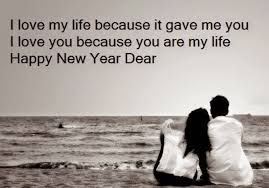 new years quotes cards 600 happy new year 2018 wishes quotes message sms hd