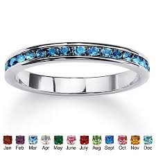 children s birthstone rings for mothers https i pinimg 736x c5 d2 67 c5d2679a3c5f8c2