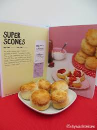 basic scones recipe uk meknun com
