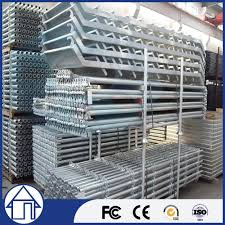 prop prop suppliers and manufacturers at alibaba com
