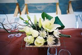 wedding flowers johannesburg florists in johannesburg wedding flowers johannesburg