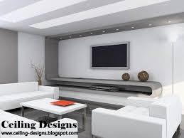 Interior Design Gypsum Ceiling Home Interior Designs Cheap White And Gray Modern Gypsum Ceiling