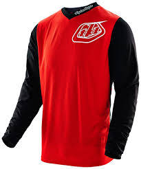 cheap motocross gear uk great prices troy lee designs motocross outlet online here cheap