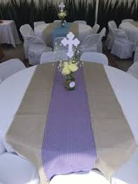 confirmation party supplies ideas for confirmation party centerpieces confirmation party