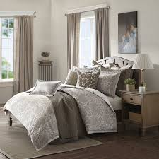 Madison Park Bedding Madison Park Signature Sophia Comforter Set U0026 Reviews Wayfair