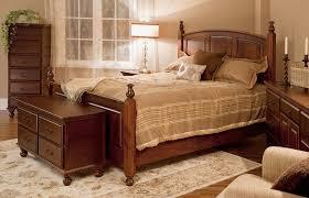 Mirrored Furniture Bedroom Hampton Bedroom Furniture U003e Pierpointsprings Com
