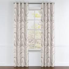 light gray marble fabric marbleous quarry loom decor