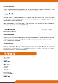 resume format for mechanical we can help with professional resume writing resume templates mechanical and maintenance fitter resume template 093
