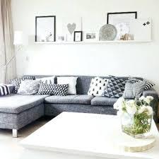 coussin canapé gris canape d angle avec coussin contemporain 6 canap en tissu cuir