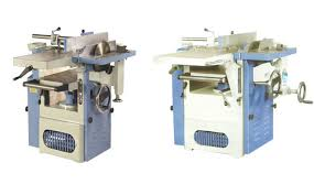 Woodworking Machinery In Ahmedabad by Woodworking Machinery Planner Machine Bhavya Machine Tools