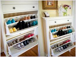 furniture sliding shoe storage sliding shoe rack ikea ikea
