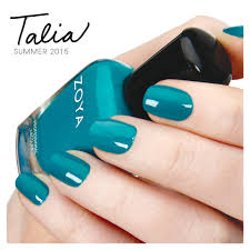 blue nail polish archives page 4 of 6 zoya blog