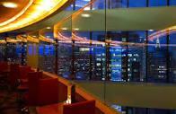 lookaside.fbsbx.com/lookaside/crawler/media/?media...