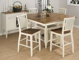 home design ideas table sets modern dining room 39 modern glass wondrous design oak round dining table sweet brockhurststudcom