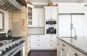 viking kitchen cabinets idea renovation toe kick led lighting