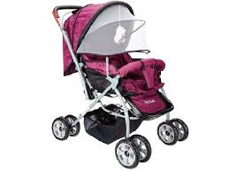 stroller buy strollers u0026 prams online at best prices in india
