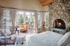 Elegant Room Designs  Beautiful And Elegant Bedroom Design Ideas - Elegant bedroom ideas