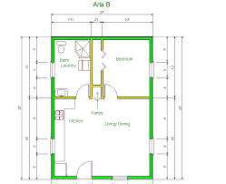 extraordinary 20x20 house plans pictures best inspiration home