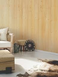 revetements muraux bois revêtement mural bois nature tradition