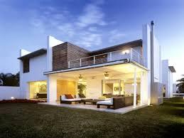 contemporary modernouse plans awesome design indian villaome