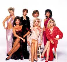 knots jpg old tv shows pinterest knots landing tvs and 80 s